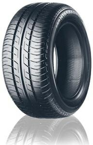 Tranpath R23 Toyo tyres