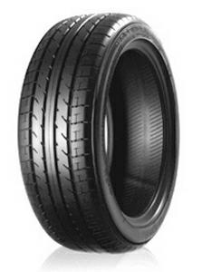 Proxes R31C 195/45 R16 von Toyo