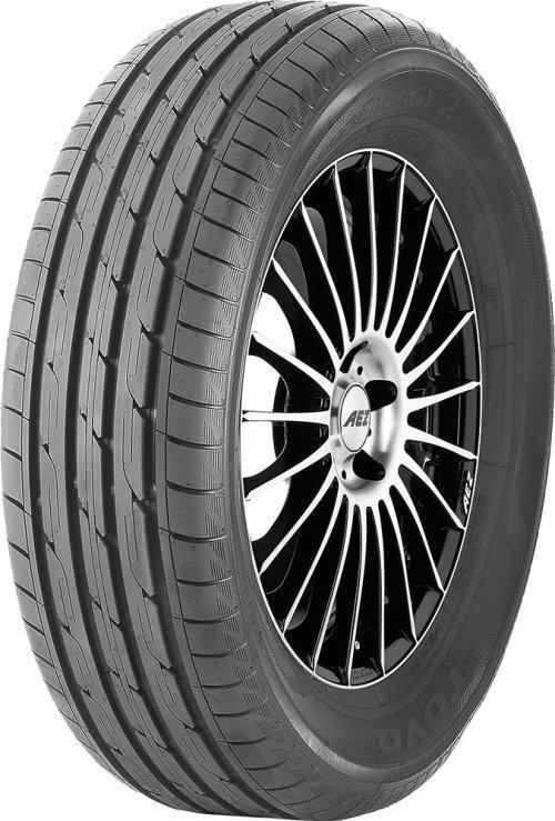 Toyo NanoEnergy 2 2264485 car tyres