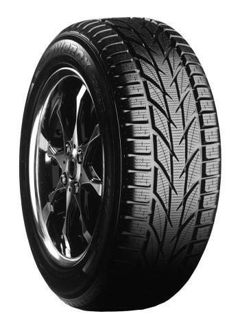 215/45 R16 SNOWPROX S 953 Reifen 4981910741251