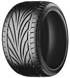 Proxes T1A Toyo Felgenschutz pneumatici