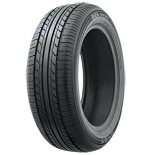 TYJ50 Toyo EAN:4981910758747 Neumáticos de coche