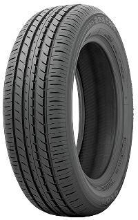 Proxes R39 EAN: 4981910761952 VERSO S Car tyres
