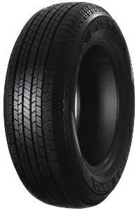 Toyo 215/65 R16 SUV Reifen Open Country A19 EAN: 4981910768289