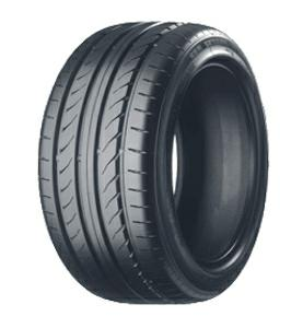 Proxes R32 225/45 R17 med Toyo