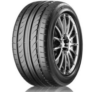 Toyo 205/50 R17 Autoreifen Proxes R32C EAN: 4981910772071