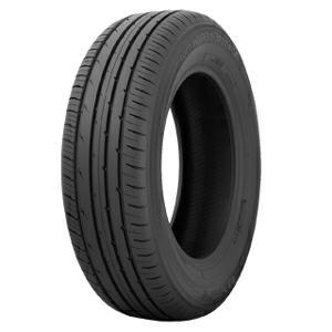NanoEnergy J61 Toyo pneus