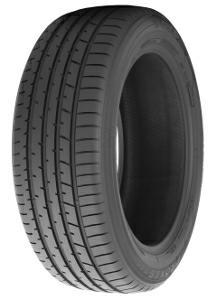 Toyo Proxes R46 3394800 car tyres