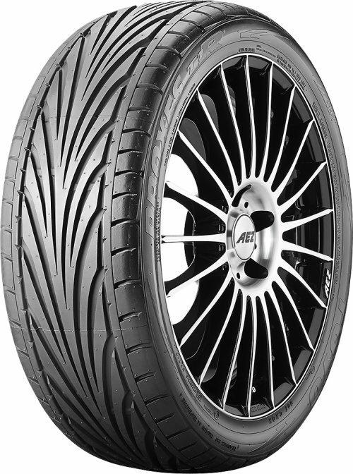 Proxes T1-R Toyo Felgenschutz BSW tyres
