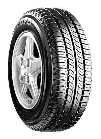 Pneus 165/80 R14 pour DACIA Toyo 330 2124000
