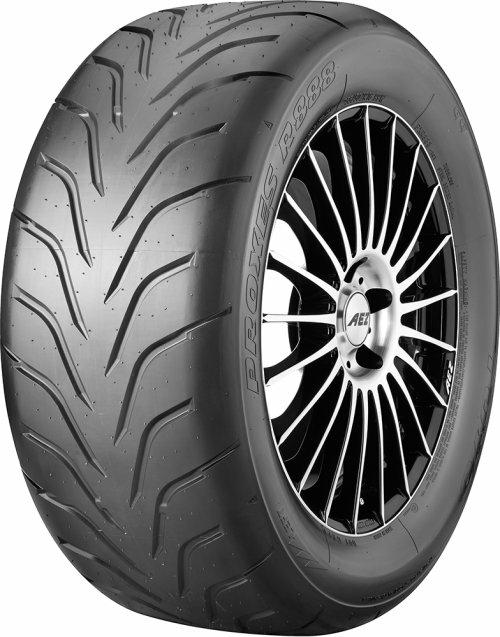 Proxes R888 Toyo Felgenschutz Competition BSW pneumatici
