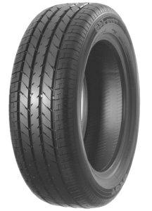 Tranpath J48 C Toyo tyres