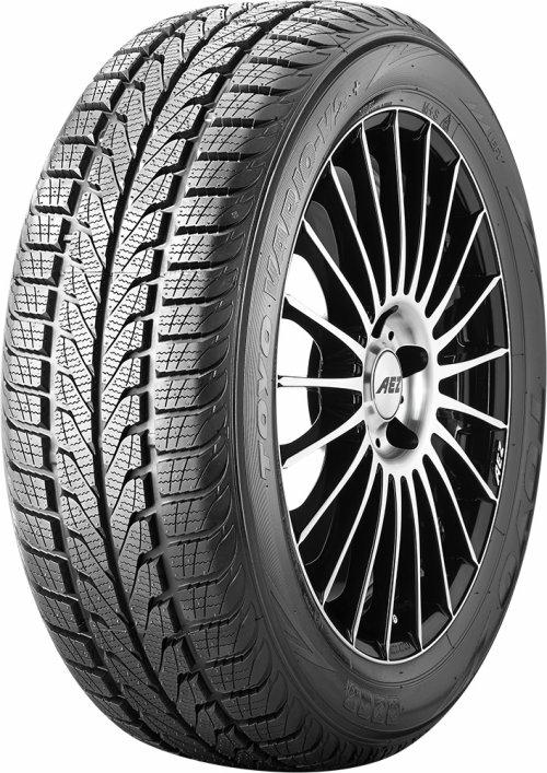 Toyo 195/70 R15 VARIO-V2 PLUS XL M+ Allwetterreifen 4981910886532