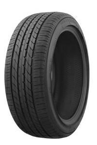 Proxes R30 Toyo Felgenschutz Reifen