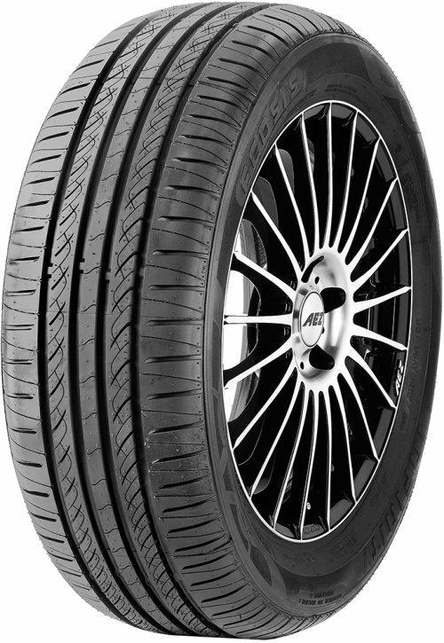 ECOSIS Infinity EAN:5060292472157 Car tyres