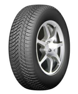 EcoZen Infinity pneumatiky