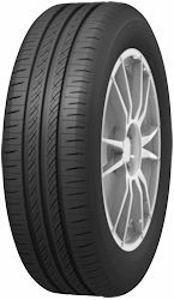 Eco Pioneer EAN: 5060292476490 ION Car tyres