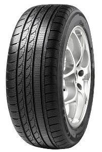 S210 MW236 SMART ROADSTER Winter tyres