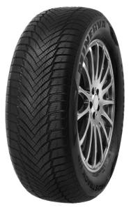 Minerva FROSTRACK HP M+S 3 MW306 car tyres