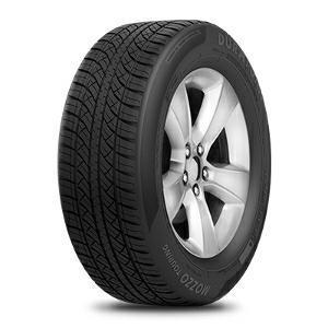 Duraturn Mozzo Touring DN139 car tyres
