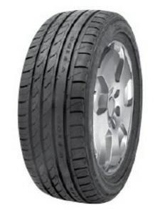 Ecosport Imperial car tyres EAN: 5420068622283