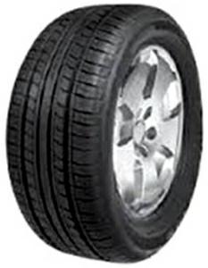 Ecodriver 3 Imperial car tyres EAN: 5420068622740