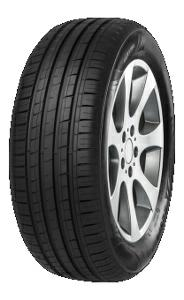 Ecodriver 5 Imperial SUV Reifen EAN: 5420068625895