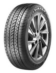 S1063 Wanli pneumatici