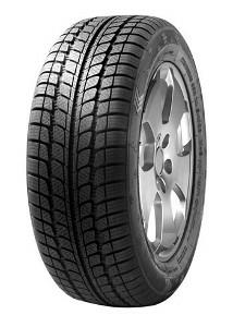 Tyres 255/45 R18 for MERCEDES-BENZ Fortuna Winter FP306