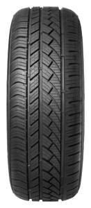 19 palců pneu Ecoplus 4S z Fortuna MPN: FF180