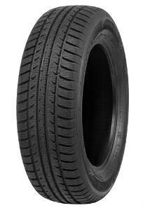 Polarbear 1 Atlas car tyres EAN: 5420068652839