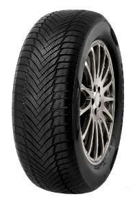 Snowpower HP Tristar EAN:5420068663699 Car tyres