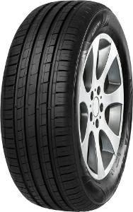 Ecopower4 Tristar BSW tyres