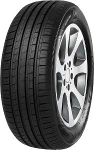 Tyres 195/55 R16 for NISSAN Tristar Ecopower4 TT307