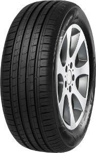 Reifen 195/55 R16 für SEAT Tristar Ecopower4 TT307