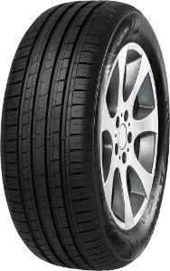 Ecopower4 Tristar tyres