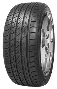 Comprare 155/80 R13 Tristar Ecopower3 Pneumatici conveniente - EAN: 5420068666072