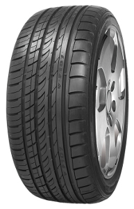 Ecopower3 Tristar EAN:5420068666072 Car tyres