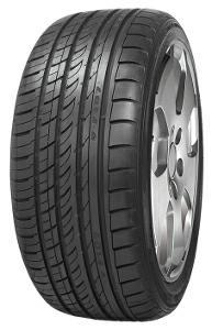 Tyres 165/80 R13 for VW Tristar Ecopower3 TT395