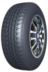 Tyres 215/70 R15 for NISSAN Goform G745 GM112