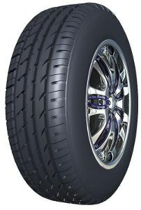 GH18 Goform EAN:5420068670604 Car tyres
