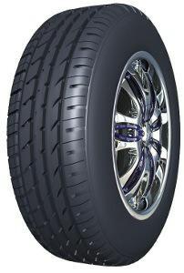 Goform Tyres for Car, Light trucks, SUV EAN:5420068670604