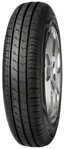 Ecoplus HP Goform car tyres EAN: 5420068671755