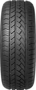 EcoBlue 4S Superia car tyres EAN: 5420068683239
