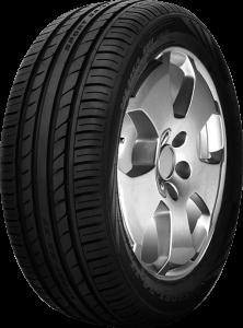 Superia SA37 SU378 car tyres