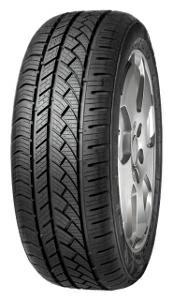 Emizero 4S MF175 AUDI Q3 All season tyres