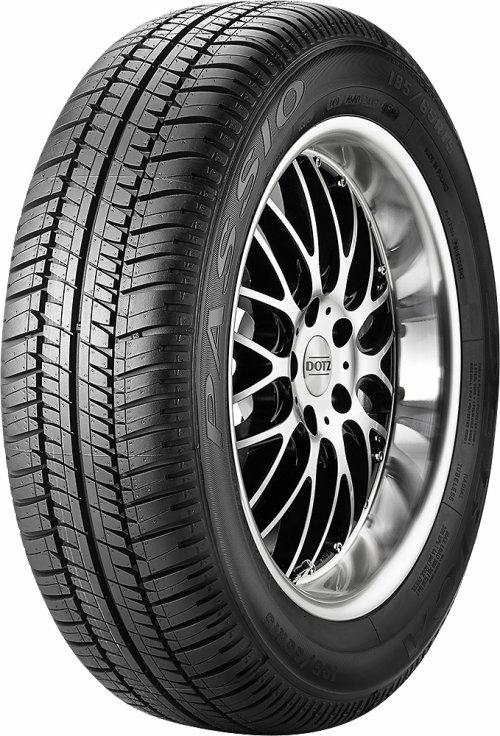 Passio Debica car tyres EAN: 5452000441300