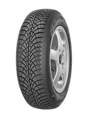Günstige 205/60 R15 Goodyear UltraGrip 9 Reifen kaufen - EAN: 5452000447203