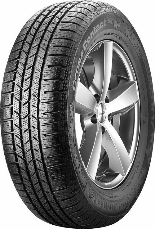 Perfecta Sava car tyres EAN: 5452000485694