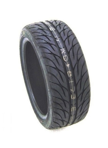 SP230 Dunlop tyres